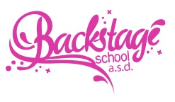 bschoolpinkasd-01
